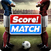 Download Score! Match 1.52 APK