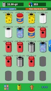 Download Scrap Clicker 2 6.0 APK
