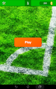 Download Scratch football club logo 1.0.2 APK