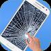 Download Screen Broken - Fun Prank 1.5 APK