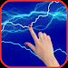 Download Screen Electric Shock 1.0 APK