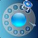 Download Old Phone Dialer Screen Lock 1.0 APK