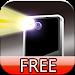 Download SearchLight 2.3.2 APK