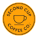 Download Second Cup Coffee Co.™ 1.5.2 APK