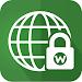 Download Webroot SecureWeb Browser 5.1.2.27294 APK