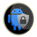Download Security Score for Android 6.0 APK