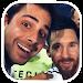 Download Selfie With Messi 2.0 APK