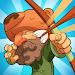Download Semi Heroes: Idle & Clicker Adventure - RPG Tycoon 1.0.4 APK