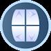 Download Send to Navigation 2.4.0 APK