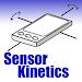Download Sensor Kinetics 3.1.1 APK