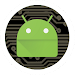 Download Sensor Test for Android 2.1.1 APK