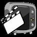 Download Series Follower 0.9.9.28 APK
