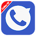 Download Caller ID Name & Location Tracker - Call Blocker 1.11 APK