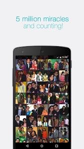 Download Shaadi.com - Matrimonial App 5.7.0 APK