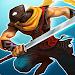 Download Shadow Blade 1.5.1 APK