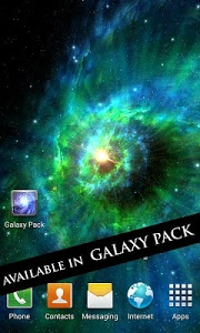 Download Shadow Galaxy 2.2 APK
