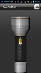 Download Shake Flashlight 1.0.60 APK