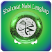 Download Shalawat Nabi Terlengkap 7.0 APK
