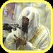 Download Sheikh Sudais Quran MP3 Full Offline 7.0 APK