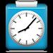 Download Shift Logger - Time Tracker 5.0.0 APK