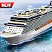 Download Ship Games Simulator 2.7 APK