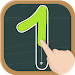Download Write Numbers: Tracing 123 2.2 APK