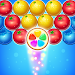 Download Shoot Bubble - Fruit Splash 29.0 APK