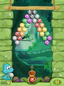 Download Dinosaur Eggs Pop 1.3 APK