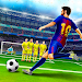 Download Shoot Goal: World Leagues Soccer Game 2.1.9 APK