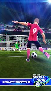 Download Shoot 2 Goal: World League 2018 Soccer Game 2.1.9 APK