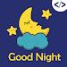 Download Short Bedtime Stories - Free 1.2.2 APK
