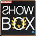 Download Show Free Movies Box 1.0.0 APK
