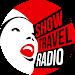 Download Show Travel Radio 1.1.1 APK