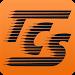 Download Shree Tirupati Courier 2.4 APK