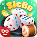 Download SicBo for cashtree(Dice) 2.7.7 APK