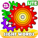 Download Sight Words Learning Games 2.23 APK