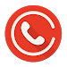 Download Silent Phone - Secure Calling & Messaging 6.4 APK
