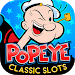 Download POPEYE Slots ™ Free Slots Game 1.1.1 APK
