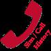 Download Sim/Call History/Moniter Logs 1.3 APK