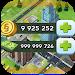 Download Simoleons and Simcash for SimCity BuildIt prank 2.0 APK