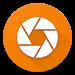 Download Simple Camera 5.0.0 APK