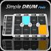 Download Simple Drum Pads 1.1.2 APK
