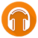 Download Simple Music Player 5.0.1 APK