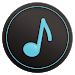 Download Simple Music Player 9.0.100 APK