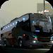 Download Simulator Bus Lintas Sumatera 2 APK