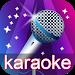 Download Sing Karaoke Online & Karaoke Record 1.3.7 APK