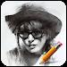 Download Sketch Photo Maker 1.0.7 APK