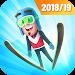 Download Ski Jump Challenge 1.0.17 APK