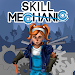 Skill Mechanic
