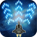 Download Sky Fighter 1.6 APK